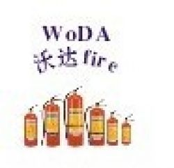 Shangyu Woda Valve Factory