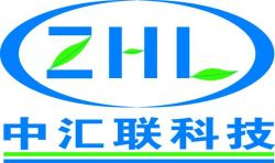 Beijing Zhonghuilian Economy Trde Co.,ltd.
