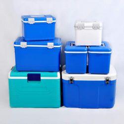 Plastic Cooler Box, Hard Cooler Box, Cooler Bag