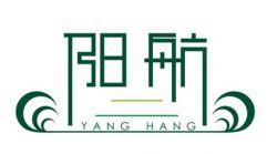 Yanghang Trade Co.,ltd