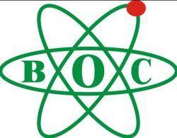 Boco Communications Industry Co.,ltd