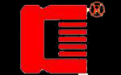 Kingjime Automatic Pressure Equipment Co., Ltd