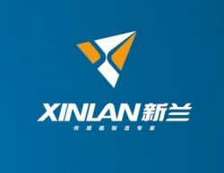 Ningbo Xinlan Electric Applicances Co., Ltd.