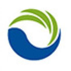 Shandong Laiwu Coal Mining Machinery Co., Ltd