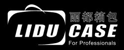 Jiangsu Lidu Case Co.,ltd