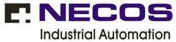 Shinper-necos Automaition Co., Ltd.