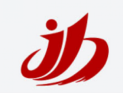 Anping Jinhao Wire Mesh Co.,ltd