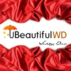 Beautifulwd Company