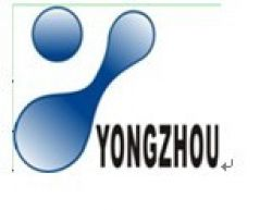 Taizhou Yongzhou Manufacturing Co.,ltd.