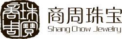 Shangchow Jewelry Co.,ltd