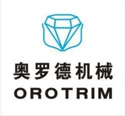 Orotrim Machinery Company