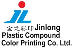 Jinlong Plastic Compound Color Printing Co Ltd