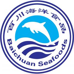 Qingdao Baichuan Seafoods Co., Ltd