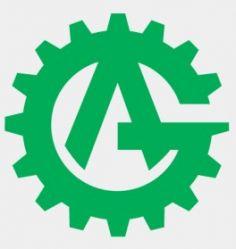 Foshan Shunde Green Motor Technology Co.,ltd