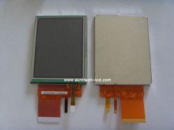 Wholesales Lq035q7db02/02r For Handheld Device Lcd