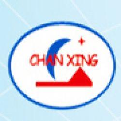 Foshan Chanxingte Transformer Co., Ltd.