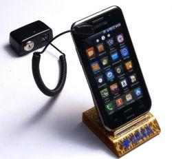 Alarmed Retail Display Sensor