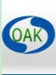 Oak Cream Co., Ltd