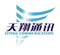 Flying Communication Co.ltd