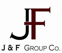 J&f Technology Co., Ltd