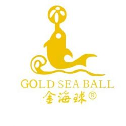 Goldseaball Furniture Factory