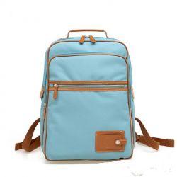 Wholesale School Backpack 14-inch Laptop Bag