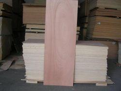 Door Skin Plywood