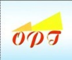 Hebei Optimum Construction Materials Group Co.,ltd