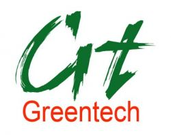 Greentech International (zhangqiu) Co.,ltd