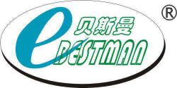 Shenzhen Bestman Instrument Co.,ltd