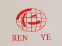 Cixi Renye Mould Co.,ltd