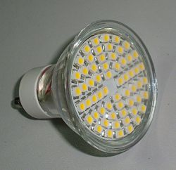 Kailin Bulb Manufactory