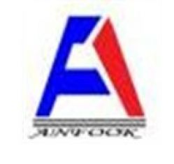 Anfook Jewellery Co.,ltd