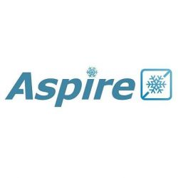 Guangzhou Aspire Refrigeration Equipment  Co.ltd