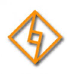 Foren Technology(hk) Co., Ltd.