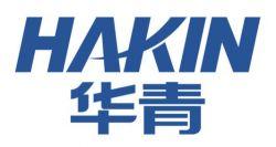 Qingdao Hakin Group Co.,ltd