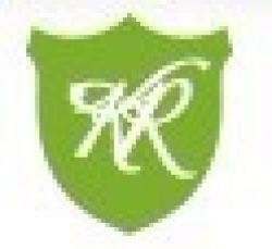 Kinray Industries Co., Ltd.
