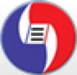 Yantai Samhae Industry Co Ltd