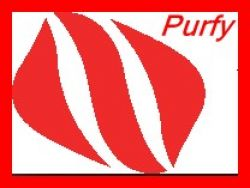 Purfy Environmental And Industrial Technology (shanghai)ltd.