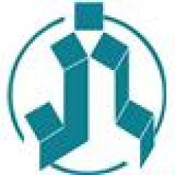 Sanlin International Trade Co.,ltd