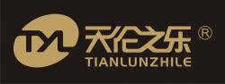 Ruian Tianlun Health Equipment Co.,ltd