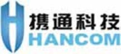 Hancom(hk)technology Co.,ltd.