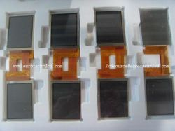 Wholesales Lq038q7db03/03a/03f/03r For Pda Lcd