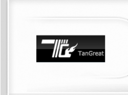 Shenzhen Tangreat Technology Co,.ltd