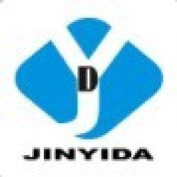 Wuyijinyida Stainless Steel Products Co.,ltd