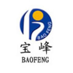 Jin Jiang Baofeng Trading Co.,ltd