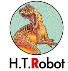 Guangzhou H.t.robot Co.,ltd