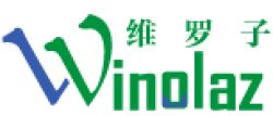 Hefei Winolaz Cookware Co.,ltd