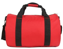 100% Polyester Gym Bag