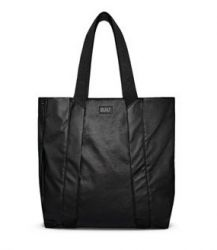 Everyday Canvas Shopping Bag